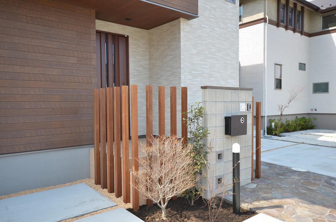 一戸建てはいいぞ 住宅購入にまつわるいくつかのメリットとデメリット